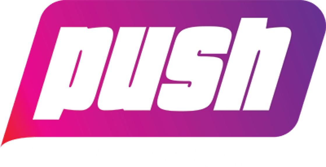 Push Talent Management