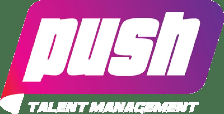 Push Talent Management