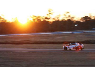Calum Jones Racing