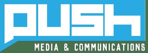 push-media&comms-logo-white